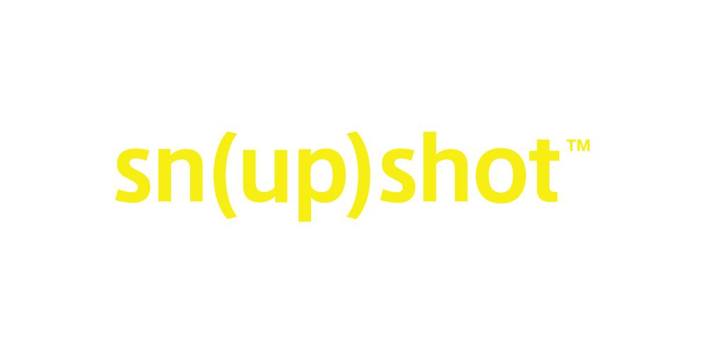 snupshot_logo