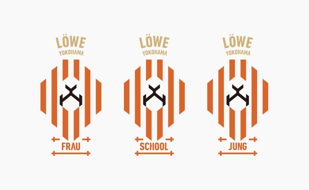 lowe-01